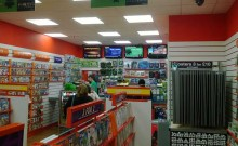 Grainger-Games-Retail-Fit-Out