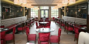 Toby-Carvery-Leisure-Facilities-Interior-Fit-Out