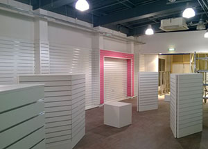 retail-fit-out