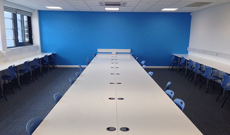 classroom-interior-fit-out