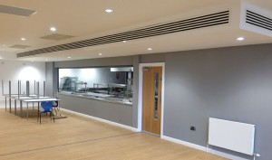 Lockwood Projects are an education interior fit-out, refurbishment and workplace specialists that operate both locally in the Doncaster area as well as nationally Our team creates a real value for all our clients through their 30 years experience in classroom and office interior fit-out as well as being consultants.