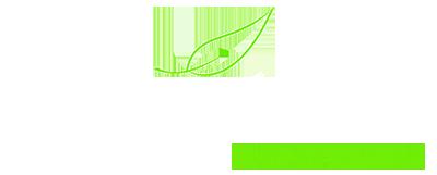 Lockwood Projects Ltd