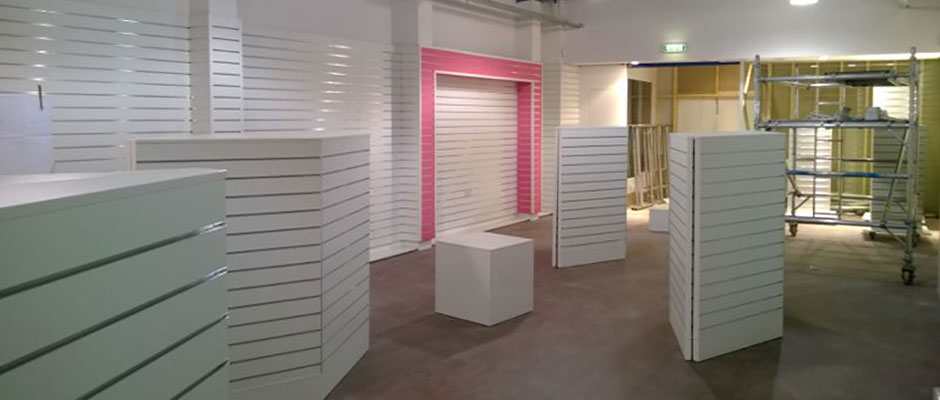 Xtras-retail-shopfitting