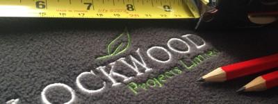 lockwood-clothing