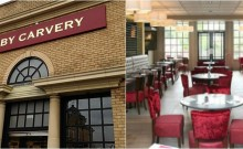 toby-carvery-leisure-interior-fit-out